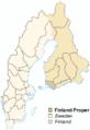 Svpmap finland proper.png