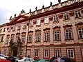 Swéerts-Šporkův palác 3.JPG