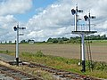 Swanwick Junction Station (6106344455) (3).jpg