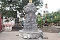 Swayambhu 2017 1055 24.jpg