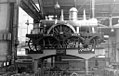 Swindon 4 Locomotive Works 2088314 6493a472.jpg
