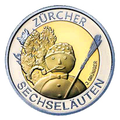 Swiss-Commemorative-Coin-2001-CHF-5-obverse.png