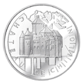 Swiss-Commemorative-Coin-2004a-CHF-20-obverse.png