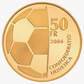 Swiss-Commemorative-Coin-2004a-CHF-50-reverse.png