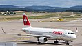 Swiss - Airbus A320 - HB-JLT - Zurich International Airport-5299.jpg