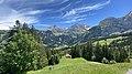 Swiss countryside.jpg