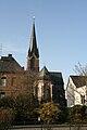 Swisttal-Odendorf, St. Petrus und Paulus IV.JPG