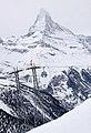 Switzerland 2012-02-11 (6856042070).jpg