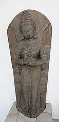 Syamatara Statue