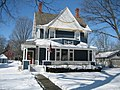 Sycamore IL Phelps House2.jpg