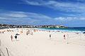 Sydney Bondi Beach.jpg