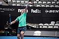 Sydney International Tennis ATP 250 (39950541443).jpg