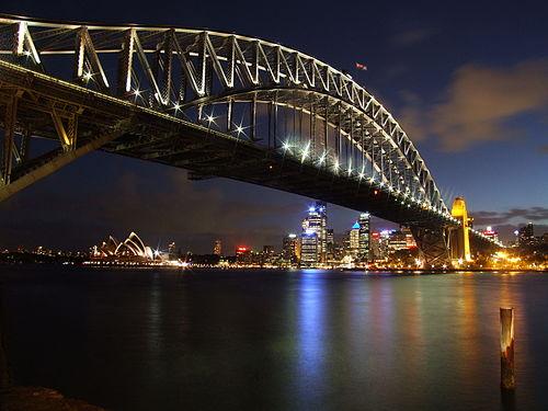 Sydney night 4.jpg