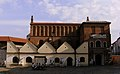 Synagoga Stara.jpg