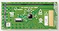 Synaptics touchpad 920-000842-01-3749.jpg
