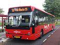 Syntus 3248 lijn 51 Vriezenveen Nieuwe Daarlerveenseweg.jpg