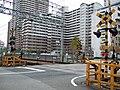 Syouwaen-michi-humikiridou03.JPG