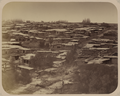 Syr Darya Oblast. City of Mankent. District of Cheshme Bashi WDL10934.png
