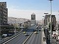 Syria, Damascus, Cityscape.jpg