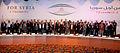 Syrian National Coalition Members 11-11-2012 (Press photo).jpg