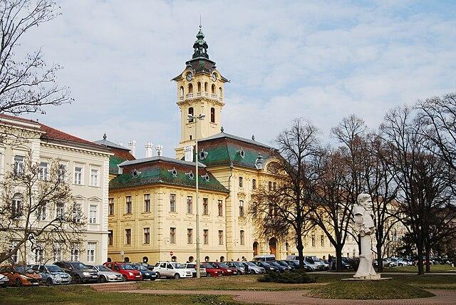 Szeged_3