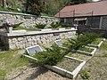 Szovjet hősi temető, 2018 Visegrád.jpg