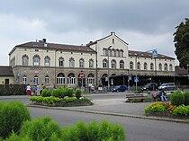 TübingenHbf.JPG