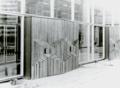 Tür Congresszentrum KM-Stadt 1966-1968 -2.png