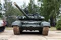 T-90A - TankBiathlon14part1-43.jpg