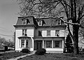 T. Thomas Fortune House, 94 West Bergen Place, Red Bank (Monmouth County, New Jersey).jpg
