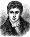 T1- d646 - Fig. 328. — Humphry Davy.png