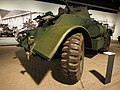 T17 Staghound pic1.JPG