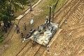 T80U-UnderwaterDriving2019-02.jpg
