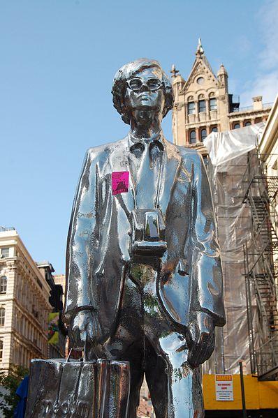 File:TAG Andy Warhol 01.jpg
