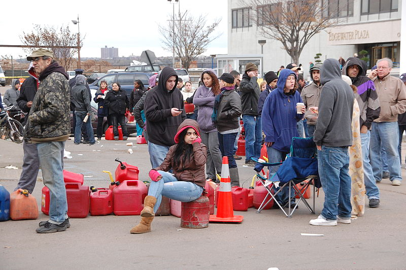 File:TAG Hurricane Sandy Gas Lines.jpg