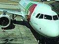 TAP Air Portugal (Lisbon) in 2020.08.jpg