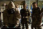 TCM airmen and Kyrgyz Republic Army conduct CBRNE exchange 120719-F-KX404-045.jpg