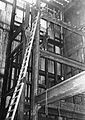 TEC Madjari, 1950.jpg