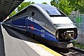 TGV 2N2 4703 Paris-Est.jpg