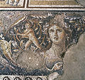 THE MONA LISA OF THE GALILEE AT TZIPORI pic Zipori 4 ITAMAR GRINBERG- IMOT (14524384653).jpg