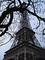 THE WORLD'S MOST FAMOUS TOWER - panoramio.jpg
