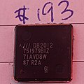 TI 751979BIZ Package (50117432753).jpg