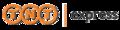 TNT Express logo.png