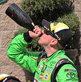 TSM - Kyle Busch - 2015 - Stierch - 01.jpg