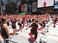 TSQ yoga lesson jeh.jpg