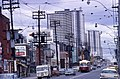 TTC PCC streetcar on Parliament 16645462136.jpg