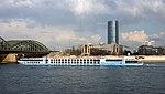 TUI Allegra (ship, 2011) 025.JPG
