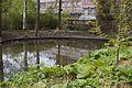 TU Delft Botanical Gardens 39.jpg