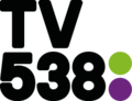 TV-538-RGB new.png