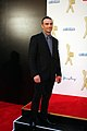 TV WEEK LOGIES 2011 Steve Willis (5679131556).jpg